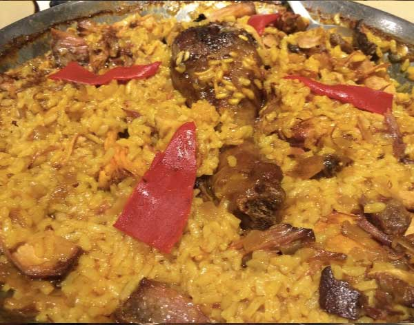 arroz-pitu-casa-belarmino
